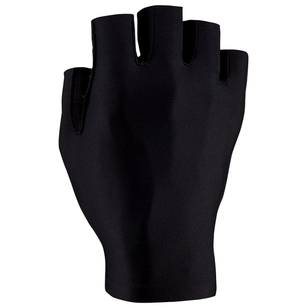 SUPACAZ Supag Short Gloves Blackout - THE GANG ESSENTIALS