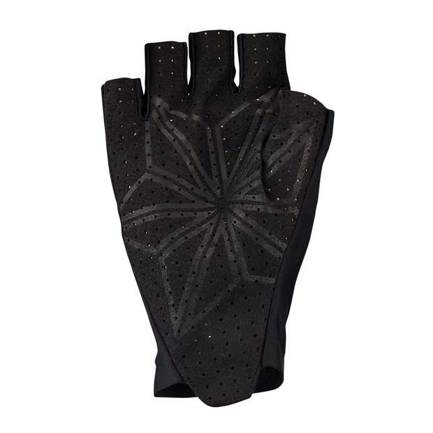 SUPACAZ Supag Short Gloves Oil Slick - THE GANG ESSENTIALS