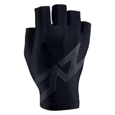Guantes Para Ciclismo Supacaz  Black on Black