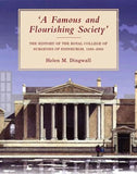 A Famous and Flourishing Society by Helen M Dingwall