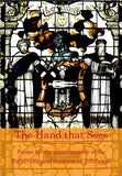 The Hand That Sees edited by Stewart Conn