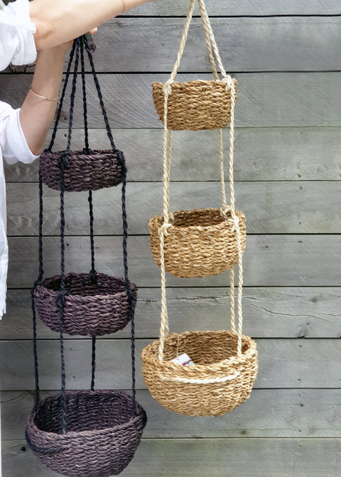 Macrame Plant Hanger priced from
