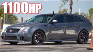 He Bought 2000+HP with BITCOIN! 1100HP Wagon | 1600HP GTR | 1300HP GTR
