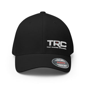TRC Flexfit Hat