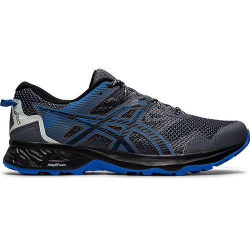 Asics Men's Gel-Sonoma 5 - Black