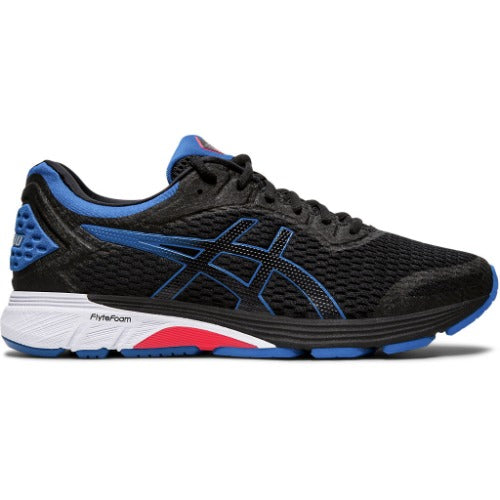Asics Men's GT-4000 - Black