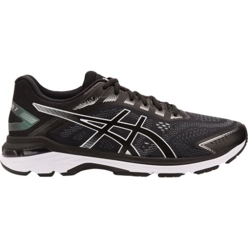 Asics Men's GT-2000 7 - Black