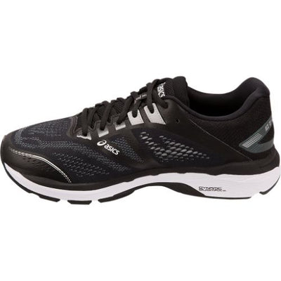 Asics Women's GT-2000 7 - Black