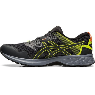 Asics Men's Gel-Sonoma 5 - Grey