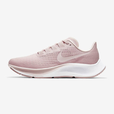Nike Women's Air Zoom Pegasus 37 - Pink
