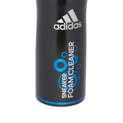Adidas Sport Shoe Care (Foam Cleaner - 200ml)