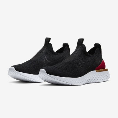 NIKE EPIC PHANTOM REACT FLYKNIT (WOMEN'S)