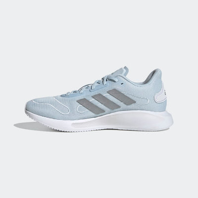 Adidas Women's Galaxar Run - Grey