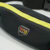 THE MARATHON SHOP TMS LED WAISTBAG