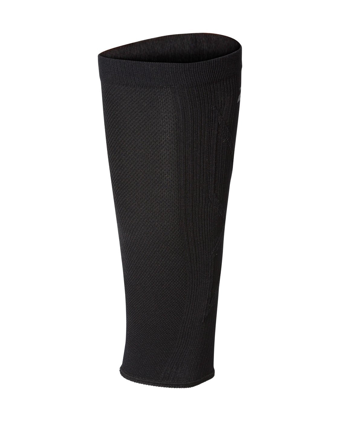 2XU X Compression Calf Sleeves Unisex Black