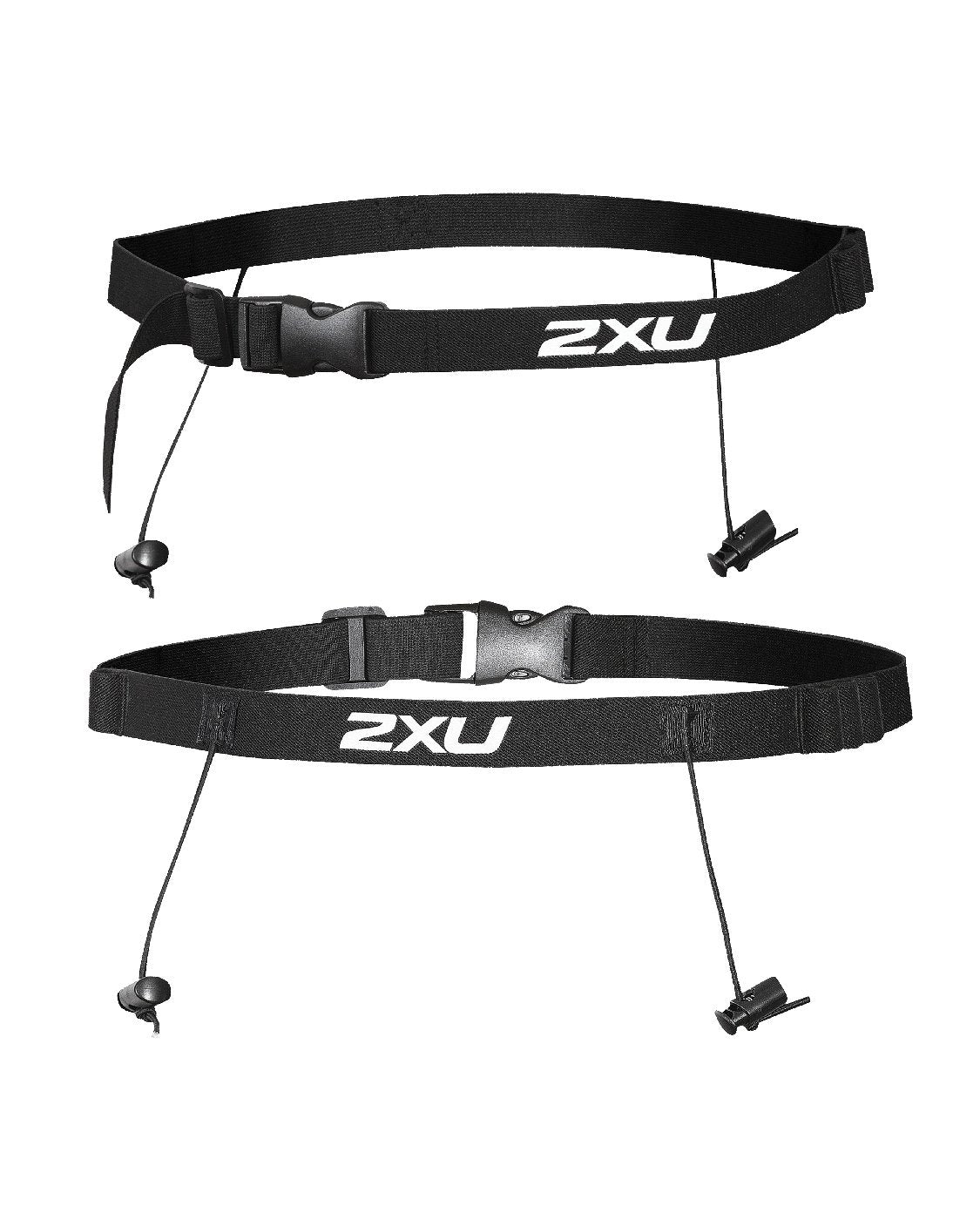 2XU Nutrition Race Belt