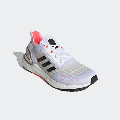 Adidas Men's Ultraboost Summer.RDY - White