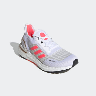 Adidas Women's Ultraboost Summer.RDY - White
