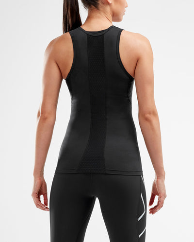 2XU Base Comp Tank