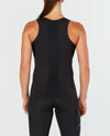 2XU Base Compression Tank