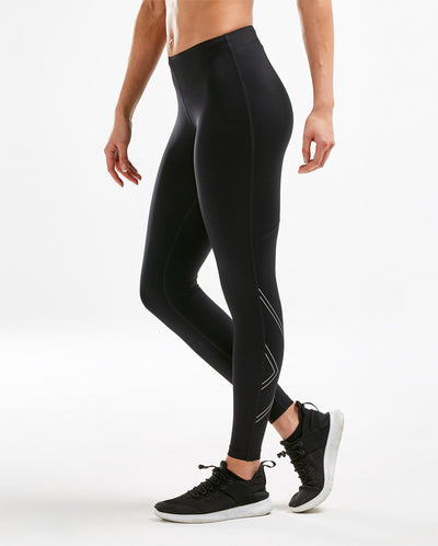 2XU Aspire Tights