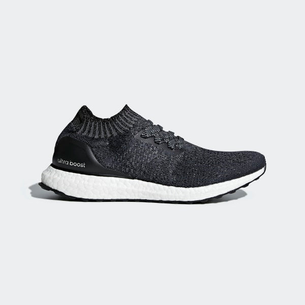 Adidas Ultraboost Uncaged (Women's)