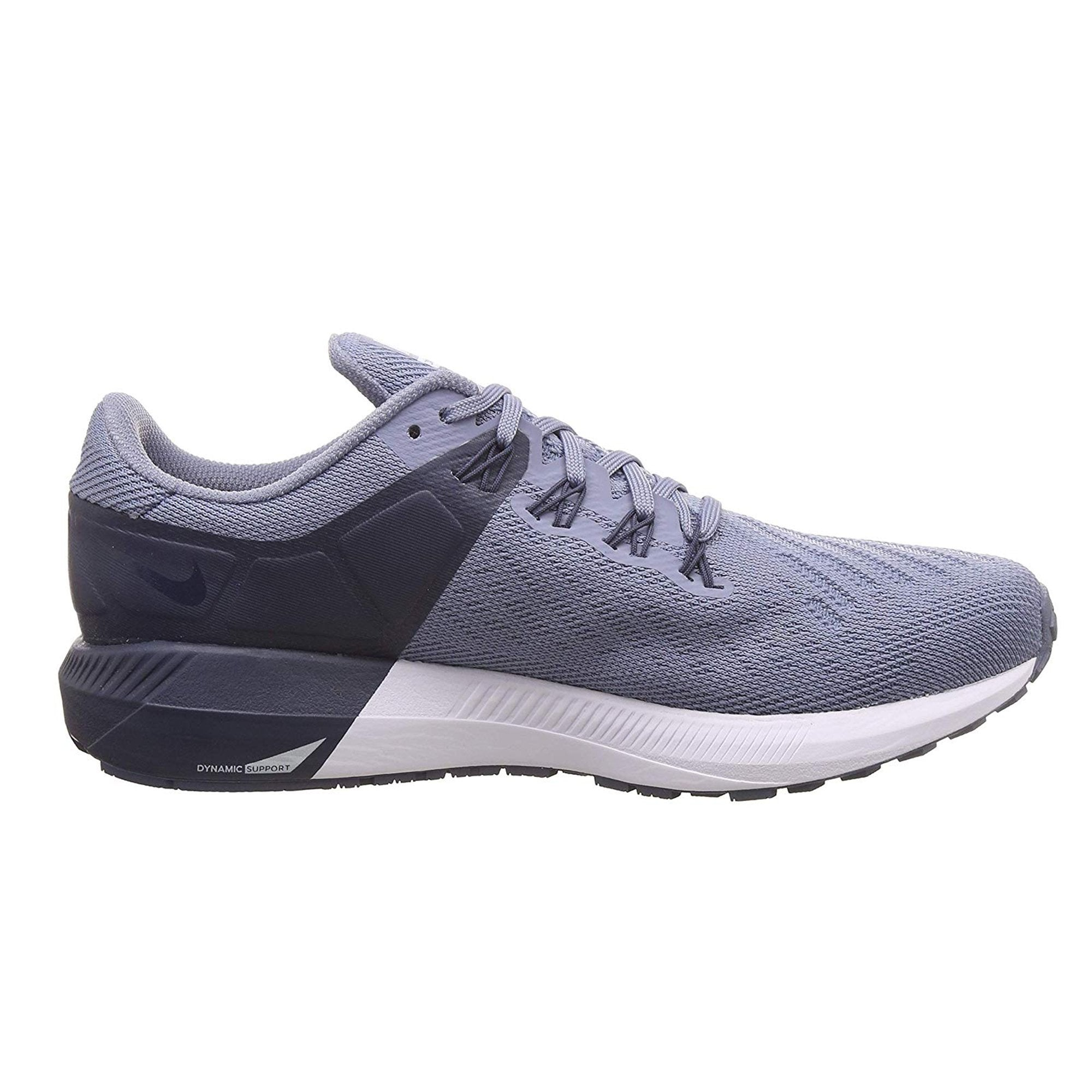 Nike Air Zoom Structure 22 Shoes - Men Nike
