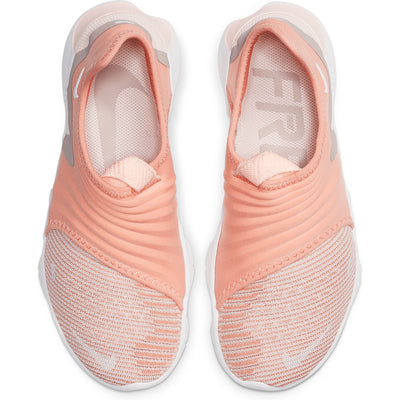 Nike Free Rn Flyknit 3.0 Pink (Women) Shoes - Women Nike