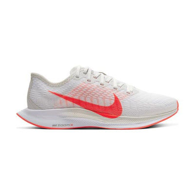 Nike Women's Zoom Pegasus Turbo 2 Shoes - Women Nike