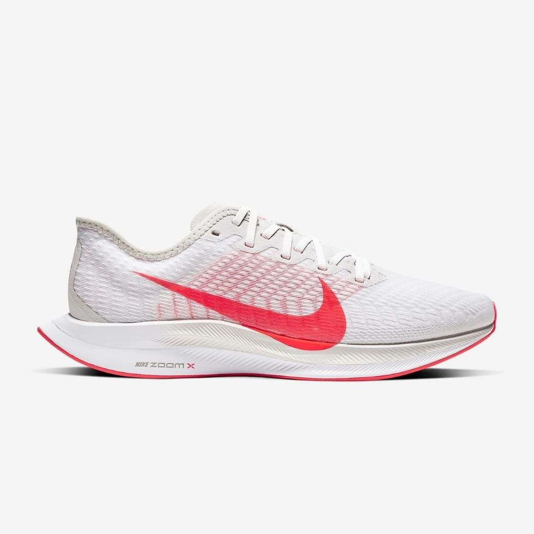 Nike Zoom Pegasus Turbo 2 Shoes - Men Nike