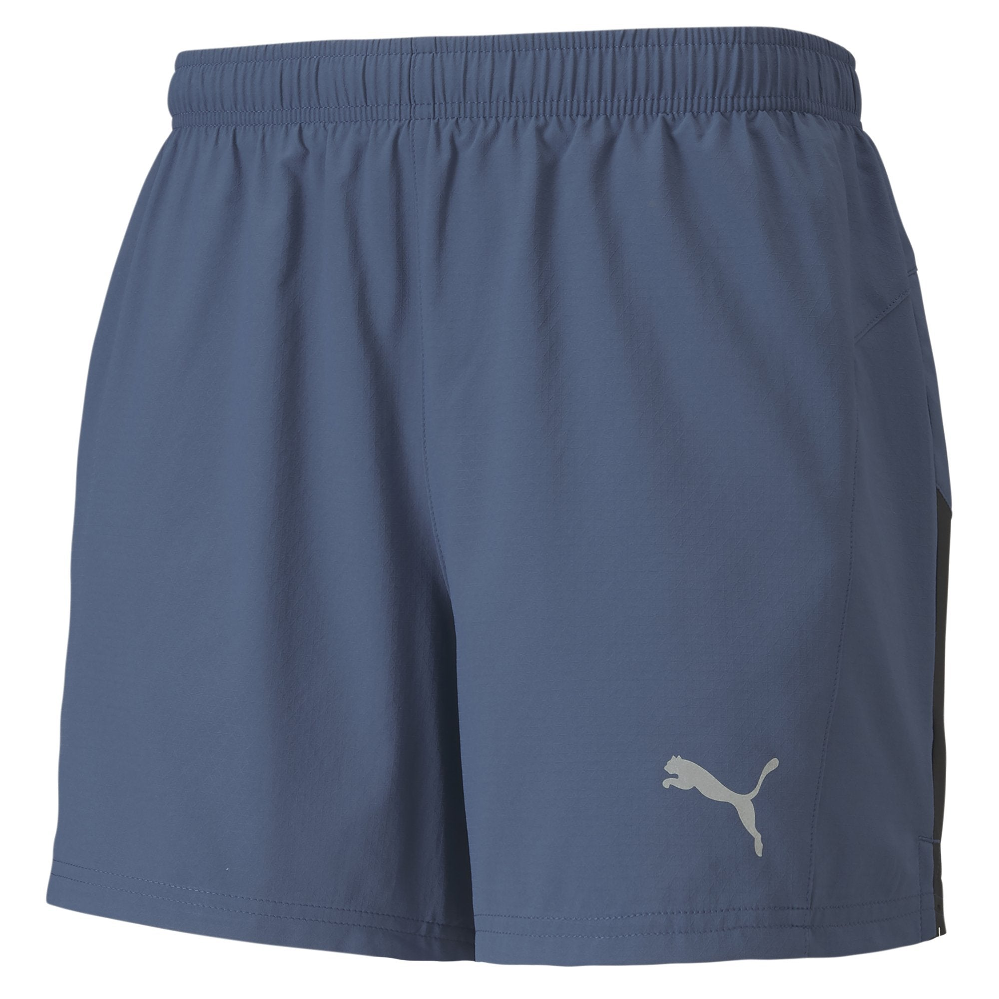 Puma Ignite Session 5 Shorts Apparel - Men Puma