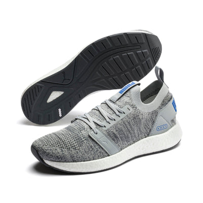 Puma NRGY Neko Engineered Knit Shoes - Men Puma