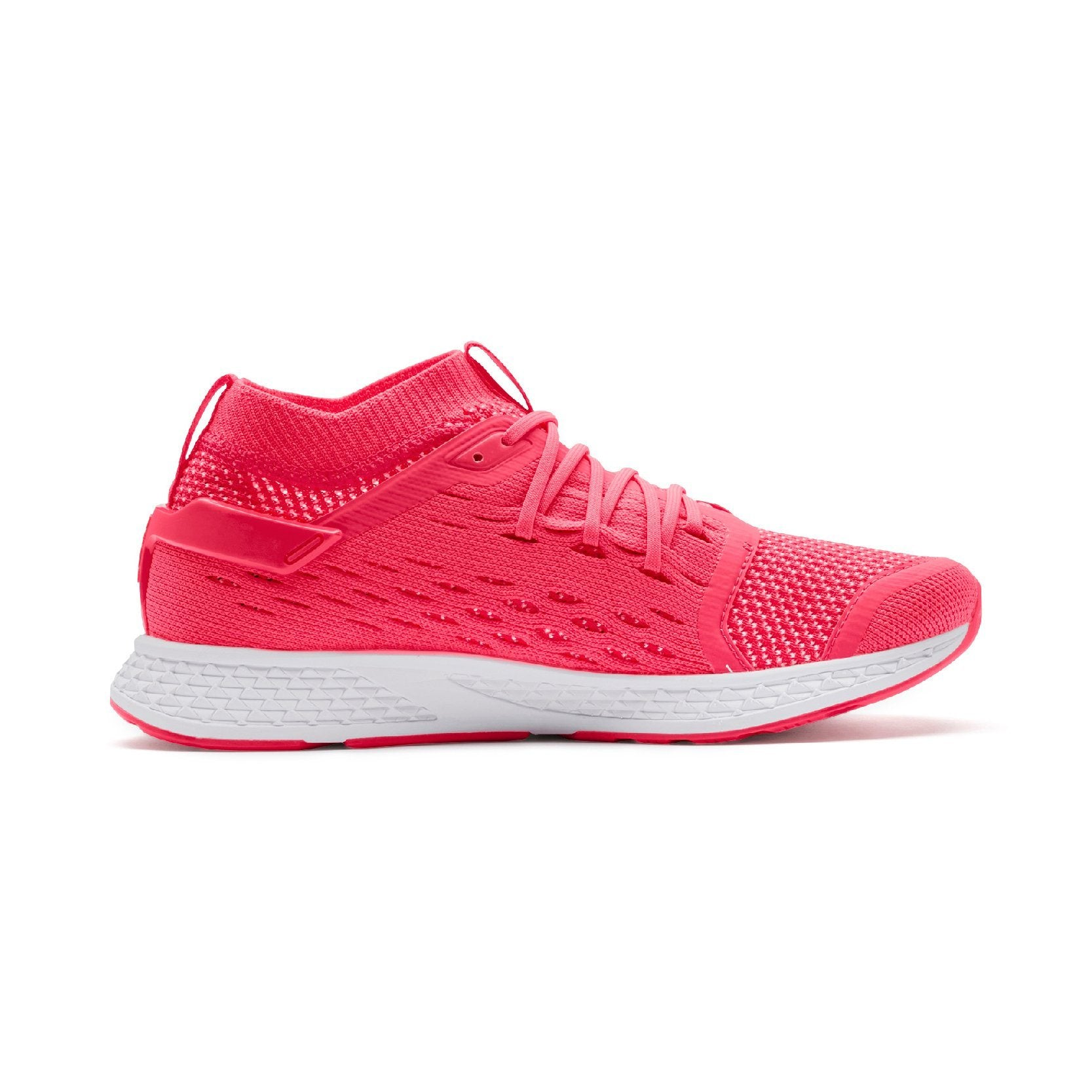Puma Speed 500 (Women's) Shoes - Women Puma