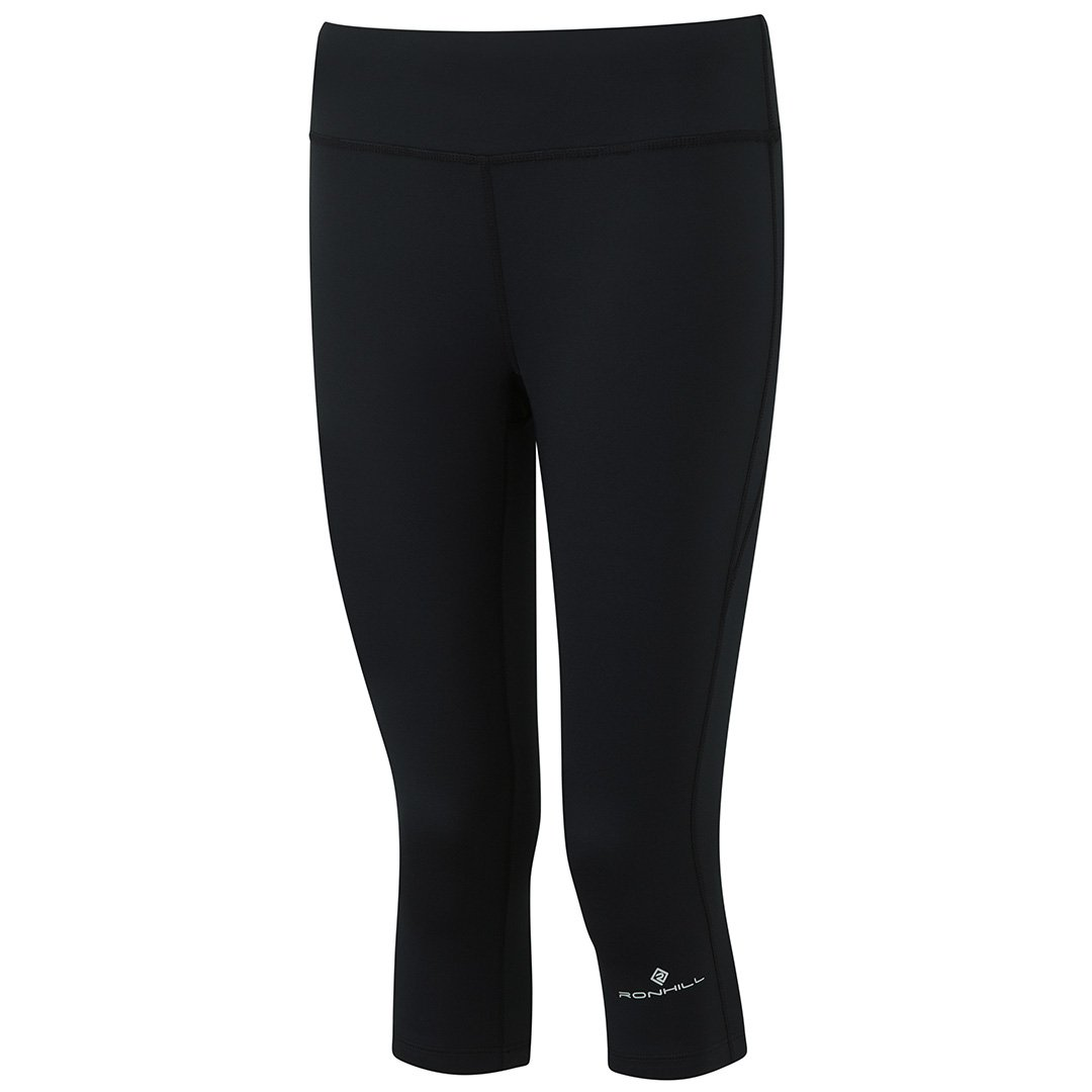 Ronhill Everyday Run Capri (Women's) Apparel - Women Ronhill