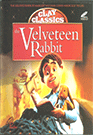 The Velveteen Rabbit - sophiabuy