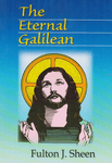 The Eternal Galilean