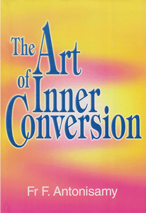 The art of inner conversion - sophiabuy