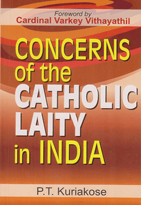 Concerns of the Catholic laity in India - sophiabuy
