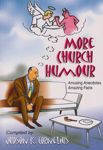 More Church Humour