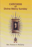 Catechesis of Divine Mercy Sunday