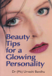 Beauty Tips for a Glowing Personality