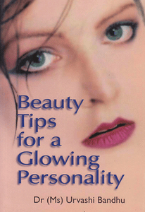 Beauty Tips for a Glowing Personality - sophiabuy