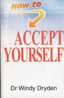 How to accept Yourself - sophiabuy