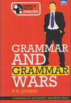 Grammer and Grammer Wars