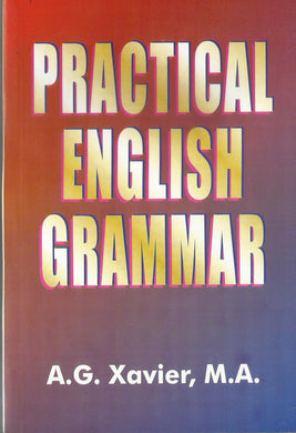 Practical English Grammar - sophiabuy