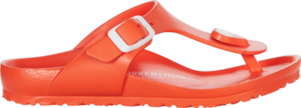 GIZEH EVA SCUBA CORAL 1003524 - OUTLETWORLD