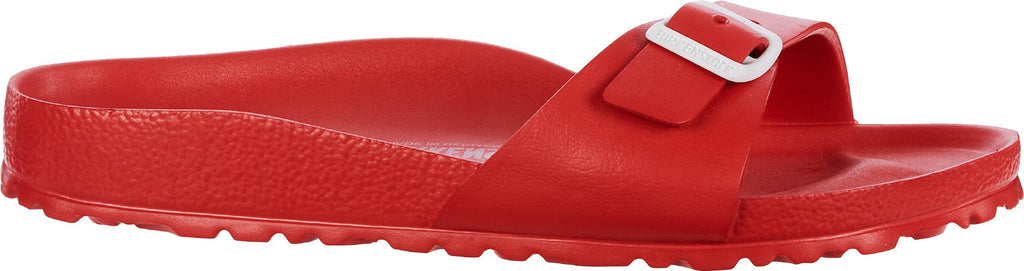 MADRID EVA - RED 128193 - OUTLETWORLD