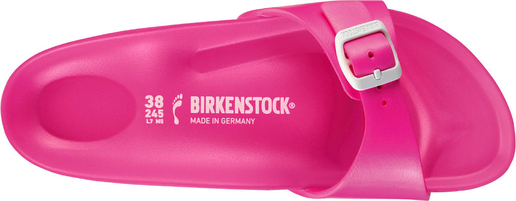 MADRID EVA - NEON PINK 128303 - OUTLETWORLD