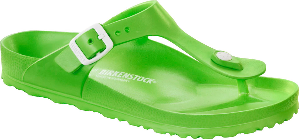 GIZEH - NEON GREEN 128371 - OUTLETWORLD