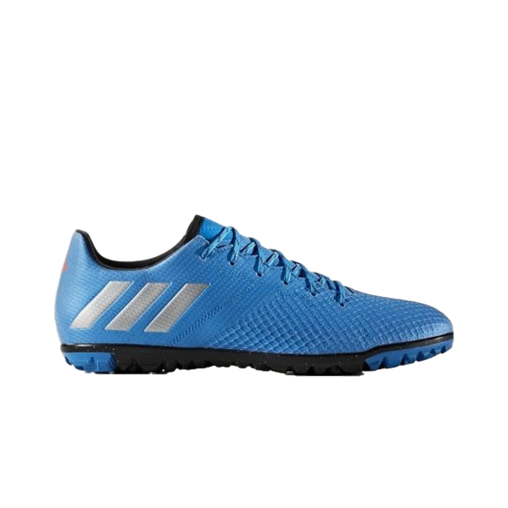 MESSI 16.3 TF  S79641 - OUTLETWORLD